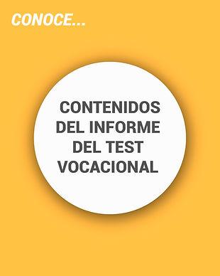 Web poradas yo elijo_Mesa de trabajo 1.j