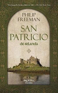 San Patricio de Irlanda