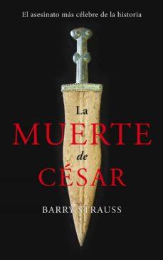 La Muerte de César