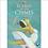 Thumbnail: El lago de los cisnes
