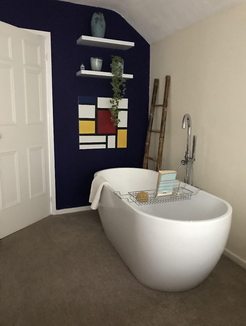 Free Bath 1.jpg