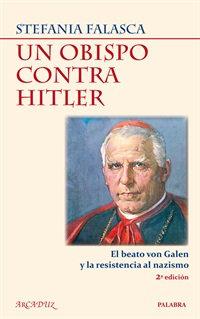 Un Obispo contra Hitler