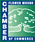Member Chamber of Commerce