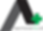 Argos_FB_Logo_160x160.png