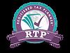 TaxPlanner Pro Registered Planner