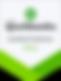 QuickBooks Online Certified ProAdvisor
