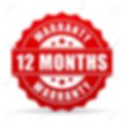 12 month warranty.jpg