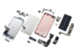 iphone 7 layers image.jpg