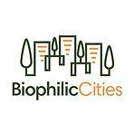 biophilccities.JPG