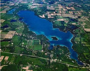 richland aerial.jpg
