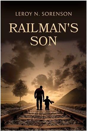 Rail_BOOK.png