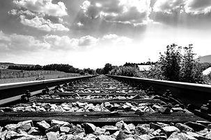 Railroad%20Ties%20Installation%20Guide_e