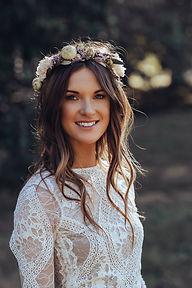K&M_wedding-36.jpg