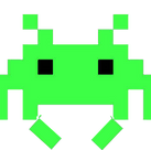 space invader2.png