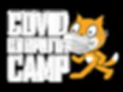 COVID CAMP LOGO.png