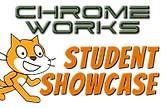 student showcase.png