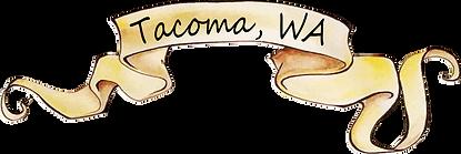 tacoma wa ad.png