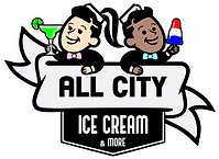 All city icecream updated logo.png