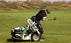 Golf de Chassieu -Lyon 2014_edited