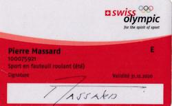 Swiss Olympic 2020-1