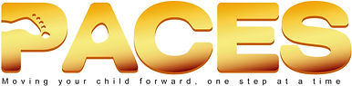 PACES logo.jpg