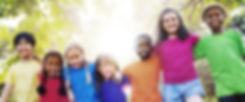 Children%252520Friendship%252520Togetherness%252520Smiling%252520Happiness_edited_edited_edited.jpg