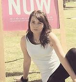 Wendy yoga.jpeg