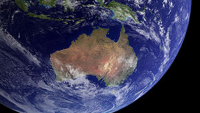 Promoting peace in Australia's foreign policy