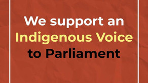 Pacific eyes on an Indigenous Voice