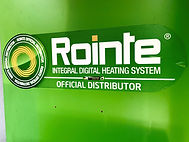 Rointe  Official distributor.jpg