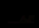 AJFオフィシャルロゴ-01.png