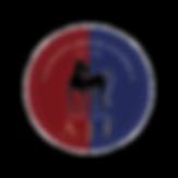 AJF ロゴバッジ背景赤青ゴールド(最終完成)-01.png