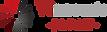 VIJA logo_yoko.png
