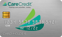 carecredit%205_edited.png