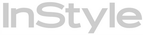 instyle gray.png