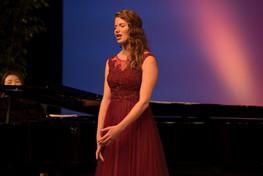 Meistersingerwettbewerb 2018