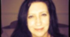 Tamsin Moore-Jones, NLP Peterborough, Time Line Therapy Peterborough, Hypnotherapy Peterborough