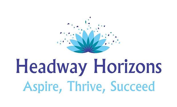 Headway Horizons