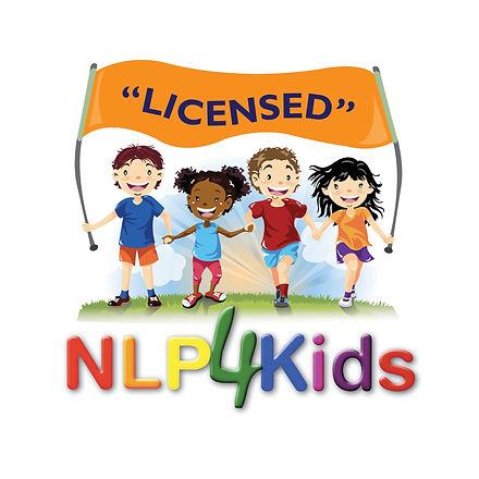 NLP4Kids Logo.jpg