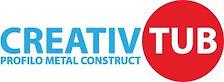 Logo CreativTub.jpg