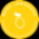 Make-Lemonade-Logo.png