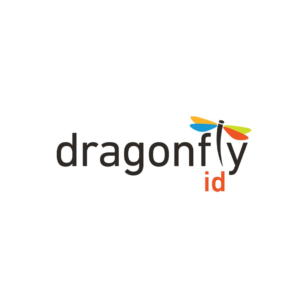 Dragon Fly ID