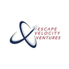 Escape Velocity Ventures