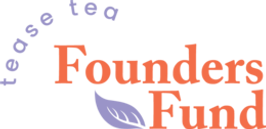 Tea_Tea_Founders_Fund_Logo_130x@2x.png