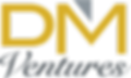 DMVentures_logo_web.png