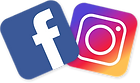 logo-fb-and-logo-ig-transparent-30.png