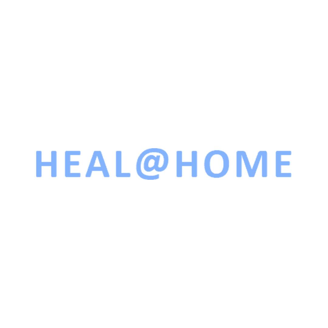 Heal@Home