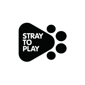 Stray To Play