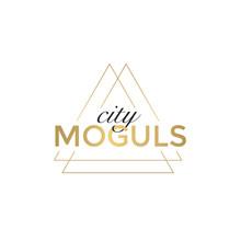 City MOGULS