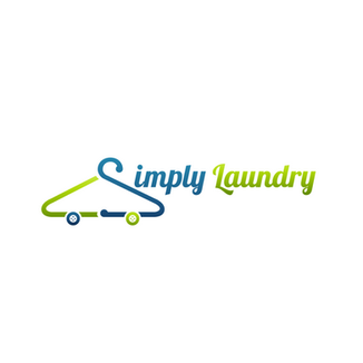 Simply Laundry